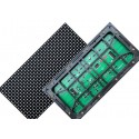 P10 SMD outdoor Full Color LED Display Module