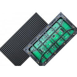 P10 SMD outdoor full color led module
