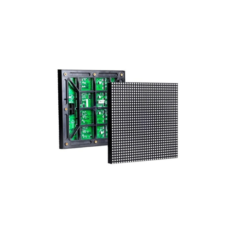 P6 Outdoor SMD LED Module
