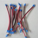 Power Cable 10cm