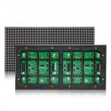 P5 SMD Indoor LED Module