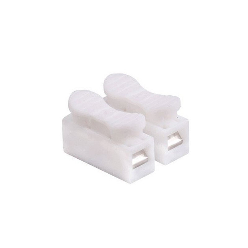Electrical Cable Press Connector CH-2 CH-3