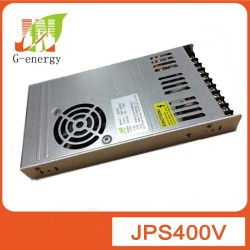POWER SUPPLY 5V80A