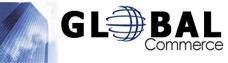 LED Maroc - Global Commerce s.a.r.l